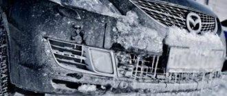 podgotovka-mashiny-k-zime-3592980-2436442