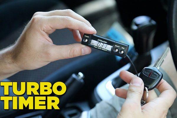 turbo-timer-6867072-9135549